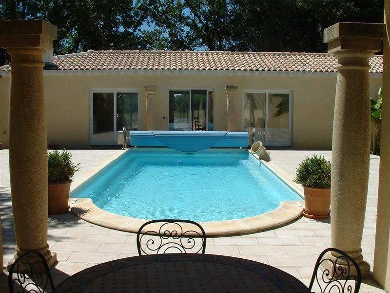 Le domaine oleicole le domaine catresse for Bouillie bordelaise piscine